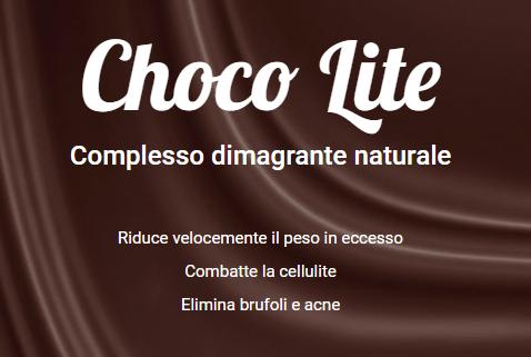 Choco Lite