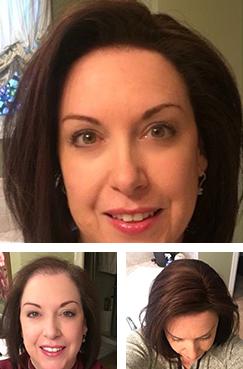 Hair Active funziona
