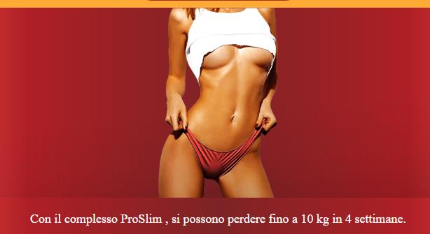 ProSlim Active